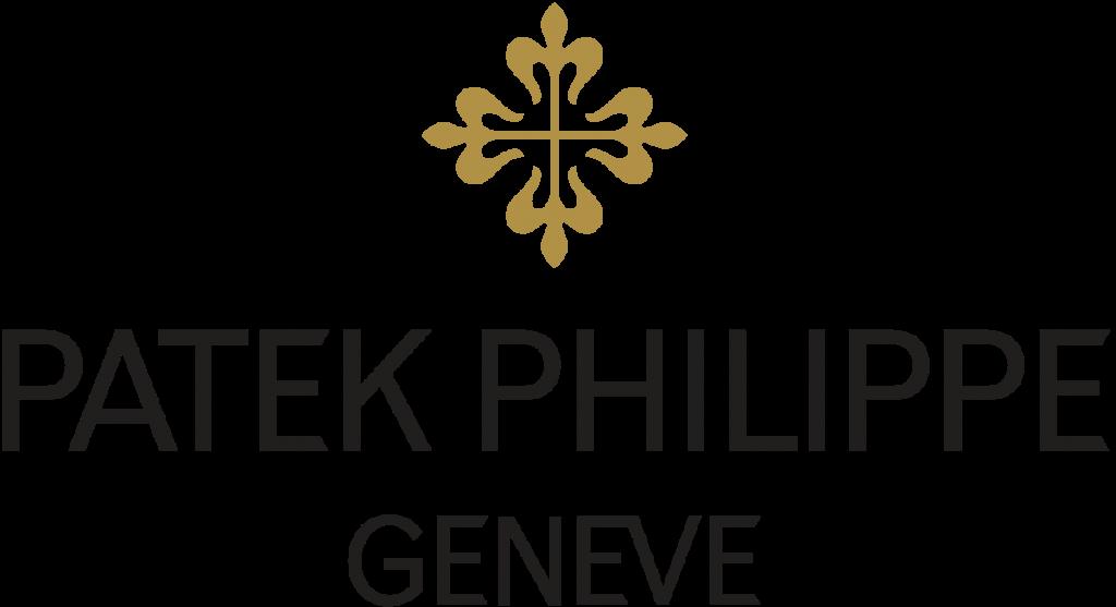 Patek_Philippe_logo
