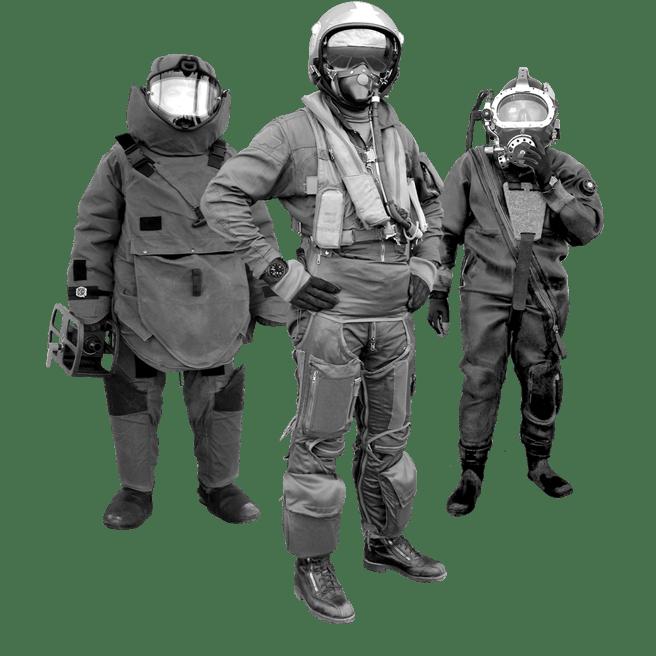 montre-pour-aviateur